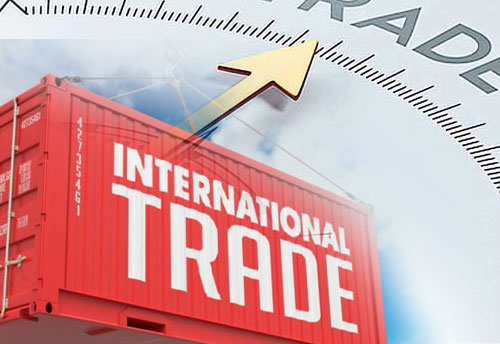 Integrate gender lens while crafting trade policies: CUTS International