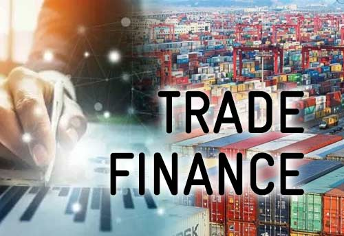 Norms for setting up and operating ITFS to provide trade finance at IFSCs