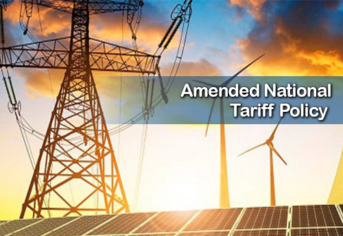 Draft of amended national tariff policy has potential to revolutionize power sector; consumers need to be at core of proposed transition: CUTS Intl