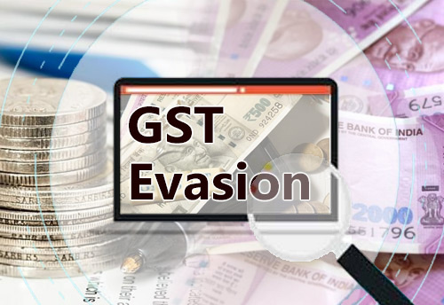 GST Council may tighten rules to curb tax evasion