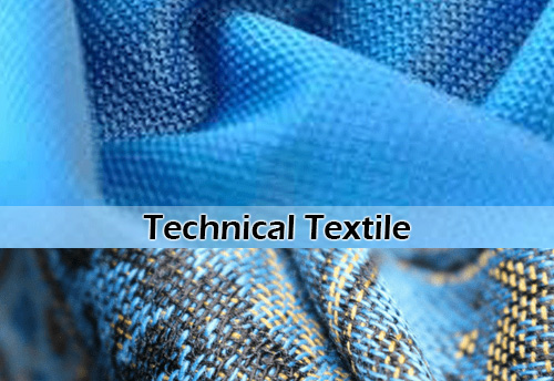 National Investors' Conclave on 'Technical Textiles' to be held in Coimbatore for MSMEs & others