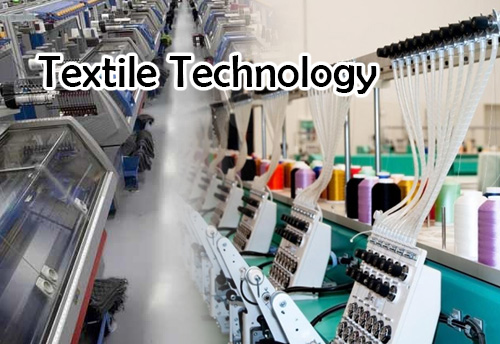 Textile technology expo to be held in Madurai from July 18