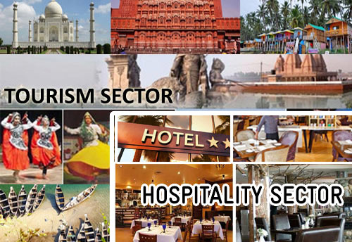 FICCI urges govt to support travel, tourism & hospitality industry in resolving urgent liquidity crisis