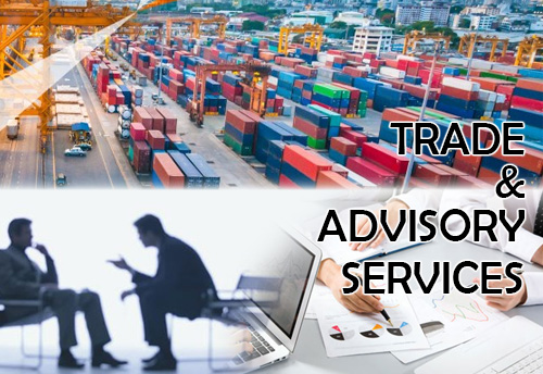 Bengal Chamber collaborates with IAICC to offer trade & advisory services to MSMEs in India & US