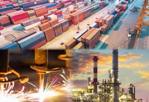Bihar seeks Maharashtra's help to boost industry and trade