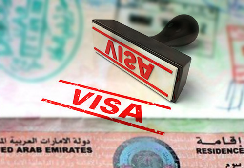 UAE Introduces 10-Year Residence Visa for Investors, Specialists and Top Students
