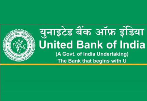 Srei, United Bank partner to offer loans to MSME, retail customers