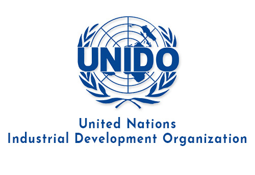 UNIDO to grant 80 per cent for energy efficiency in industries