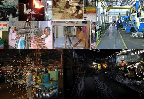 UP got 346,000 new MSMEs in last 3 years