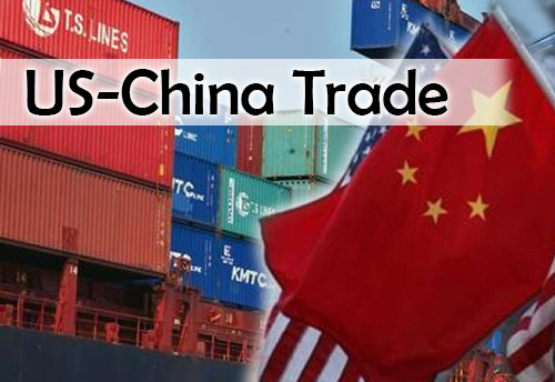 Rise in US-China trade tensions could lead towards dumping of Chinese goods in emerging markets including China: Report