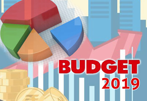 Income Tax bonanza will revive demand but MSMEs got a dried fig in Union Budget: FISME