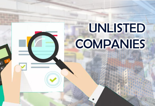 MSMEs seek simplified norms for unlisted companies to change registered office