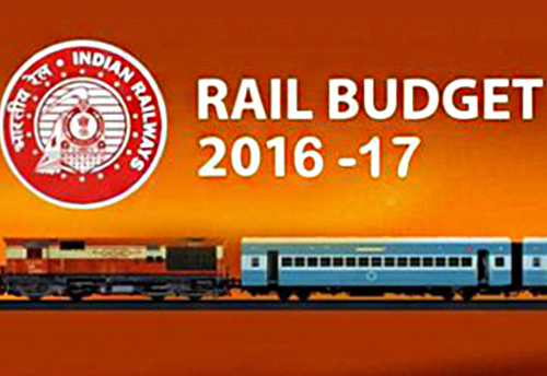 Voice of MSMEs: Who says what on Rail Budget