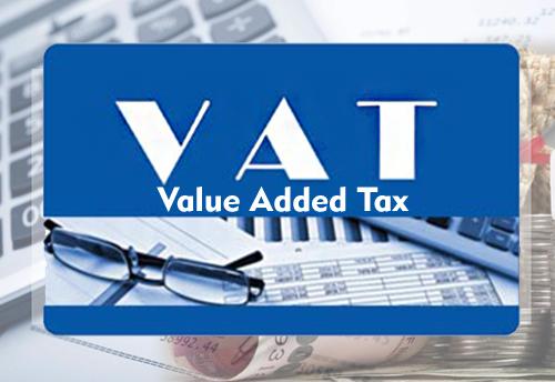 VAT refunds still pending in Punjab; industrialists facing acute working capital crunch