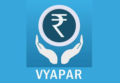Vyapar, mobile billing software for MSMEs raises Rs 36 crore