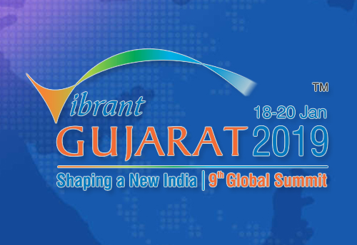 Vibrant Guj '19 to observe an Africa Day and West Asia Day to boost MSME exports from state