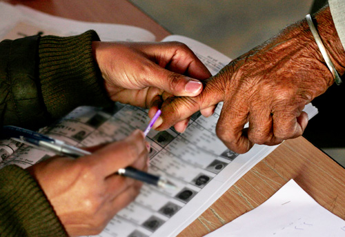 MSME voters' percentage is not very high in Assam and Bihar: Experts
