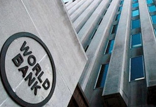 India Signs Loan Agreement With World Bank For 125 Million For