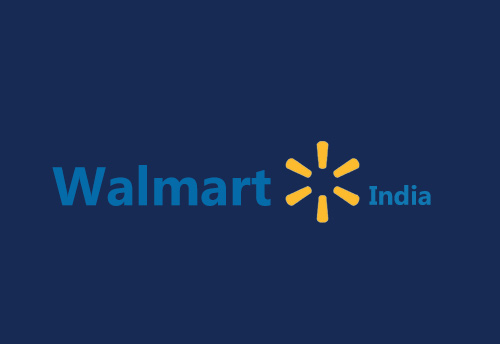 Walmart India activates UPI on B2B platform; payment solution to help small businesses, kirana shops