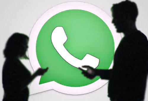 WhatsApp to provide 500 DPIIT-approved startups in India with ad credits to help connect with customers