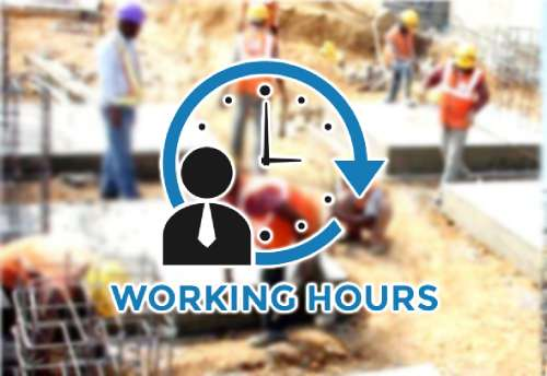 Karnataka govt likely to withdraw order for extending working hours to 10 from 8