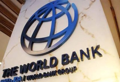 World bank, India sign USD 750 million agreement for MSME emergency response programme