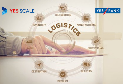 Yes Bank launches 'Yes Scale' Bizconnect to digitize MSMEs