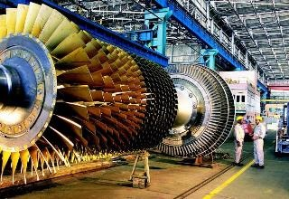 BHEL exempts bid fees for MSMEs registered with NSIC