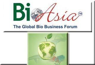 AP to host global Biobusiness Forum