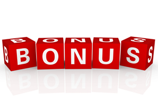 payment of bonus act 1965 applicability