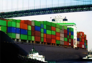 AP to offer cash incentives & reduce handling charges for coastal shipping