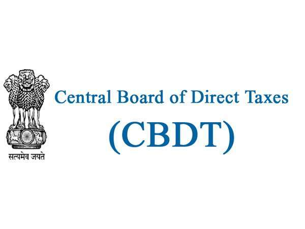 CBDT extends due dates of TDS compliance for deductors in Cyclone hit Odisha