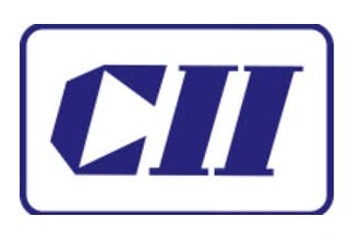 CII organises session on financing & cost control management for MSMEs