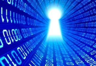 Oxford University to survey on insider cyber security threats