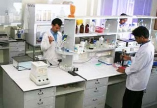 DSIR to finance SMEs in research