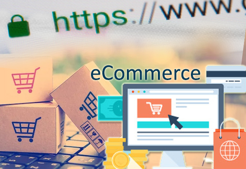 CAIT plans to launch eCommerce portal in October