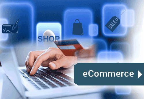 MSME Ministry has plans to come up with e-commerce portal for MSMEs