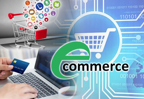 CAIT welcomes 'The Consumer Protection (e commerce) Rules 2019'