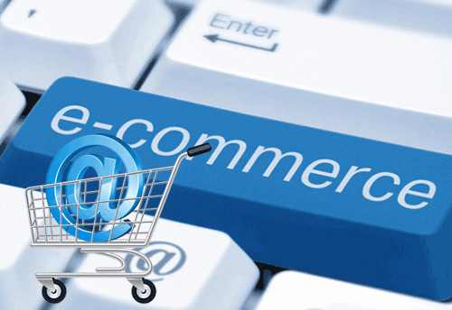 Commerce Minister urges e-commerce companies to send their concerns to DPIIT within 10 days
