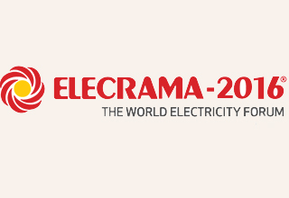 'Curtain Raiser and Preview' of ELECRAMA-2016 to be held on Jan 28 in New Delhi
