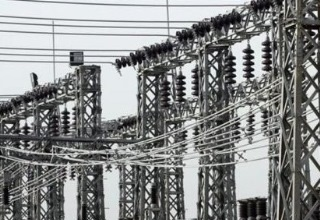 Telangana industry body seeks waiver of electricity penal charges