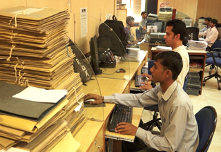 Pay panel for Govt employees to hit pvt sector; SMEs to get squeezed