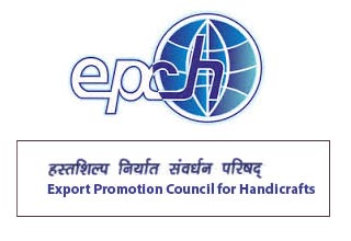 Epch To Conduct Certificate Course On How To Become Successful In