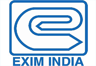 Exim Bank's credit of USD 125 mn to Sudan to help machinery exporters