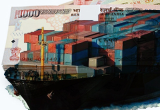 Rise in rupee value likely to affect SME exporters