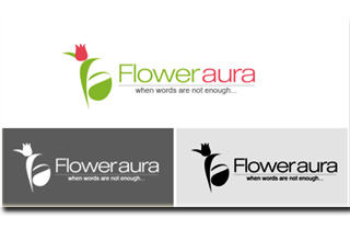 A bootstrap start-up, FlowerAura now has a million $ turnover, says founder