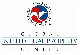 India bottoms index of Global Intellectual Property for second time