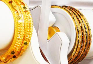 Training programme on gold appraisal