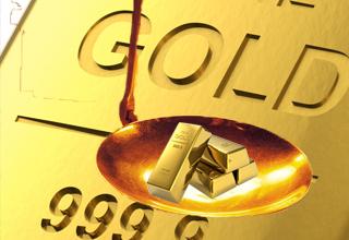 Training on gold jewellery valuation