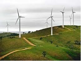 Gujarat to set up 300 MW wind power project